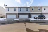 9175 Coneflower Drive - Photo 24