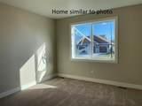 5721 Westfield Drive - Photo 11