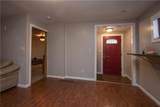 1061 33rd Street - Photo 3