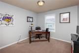 9025 Greenspire Drive - Photo 18