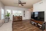 9025 Greenspire Drive - Photo 5