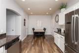 9025 Greenspire Drive - Photo 9
