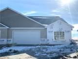 495 Bella Vista Court - Photo 1