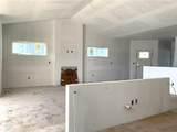 495 Bella Vista Court - Photo 10