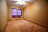 3706 Crestmoor Place - Photo 10