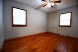 3706 Crestmoor Place - Photo 8