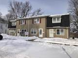 605 E. Robinson Street - Photo 1