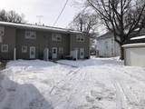 605 E. Robinson Street - Photo 2