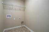 2613 13th Avenue - Photo 12