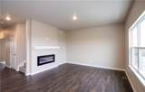 2613 13th Avenue - Photo 2