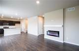 2613 13th Avenue - Photo 3