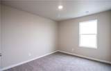 2613 13th Avenue - Photo 9
