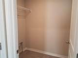 718 Elizabeth Lane - Photo 10