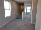718 Elizabeth Lane - Photo 14