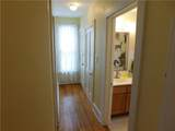 1309 Broad Street - Photo 13