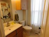 1309 Broad Street - Photo 14
