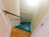 1309 Broad Street - Photo 18