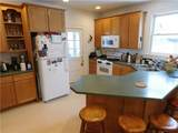 1309 Broad Street - Photo 6