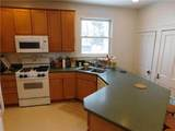 1309 Broad Street - Photo 7
