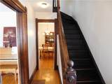 1309 Broad Street - Photo 9