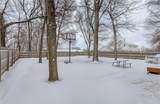 7109 Three Lakes Parkway - Photo 25