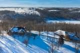 1401 Juniper Trail - Photo 2