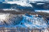 1401 Juniper Trail - Photo 3