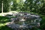 1401 Juniper Trail - Photo 7