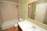 9813 Colby Avenue - Photo 18