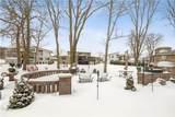 1053 Kingswood Court - Photo 23