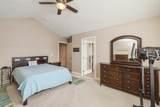 14033 Ridgemont Drive - Photo 13