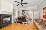 14033 Ridgemont Drive - Photo 4