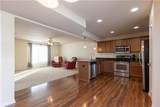 708 Laurel Place - Photo 13