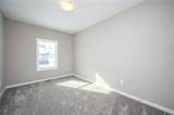 520 Heritage Lane - Photo 18