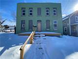 913 Walker Street - Photo 1