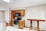 7067 Oak Brook Drive - Photo 10