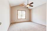 7067 Oak Brook Drive - Photo 12