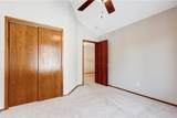 7067 Oak Brook Drive - Photo 13