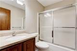 7067 Oak Brook Drive - Photo 14