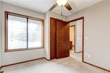 7067 Oak Brook Drive - Photo 16