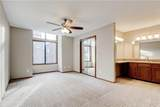 7067 Oak Brook Drive - Photo 17
