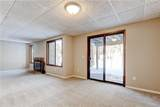 7067 Oak Brook Drive - Photo 22