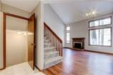 7067 Oak Brook Drive - Photo 3