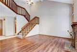 7067 Oak Brook Drive - Photo 5
