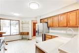 7067 Oak Brook Drive - Photo 8