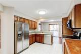 7067 Oak Brook Drive - Photo 9