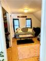 303 Washington Street - Photo 20