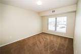 1250 Magazine Road - Photo 14