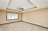 9808 Valley Parkway - Photo 10