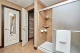 9808 Valley Parkway - Photo 12